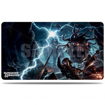 Ultra Pro - Dungeons and Dragons - Monster Manual Play Mat