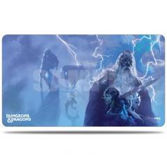 Ultra Pro - Dungeons and Dragons - Storm King's Thunder Play Mat
