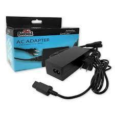 Old Skool GameCube AC Adapter