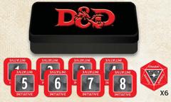 D&D Token Set: Master Set