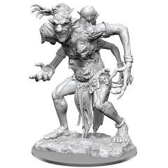 D&D Nolzur's Marvelous Unpainted Miniatures: W14 Dire Troll