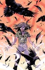 Unkindness Of Ravens #5 (Of 4) 10 Copy Bak Incv (STL173482)