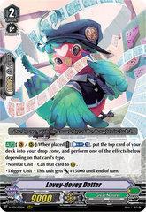 Lovey-dovey Dotter - V-BT11/015EN - RRR