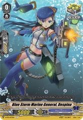 Blue Storm Marine General, Despina - V-BT11/077EN - C