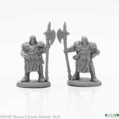 77654 - Town Guard (2)