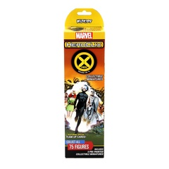 Marvel HeroClix: X-Men House of X - Booster Pack