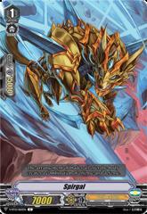 Spirgal - V-BT12/063EN - C