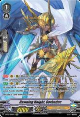 Dawning Knight, Gorboduc - V-BT12/SP10EN - SP