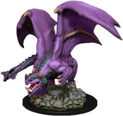 Wardlings: Dragon