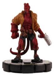 Hellboy (069)