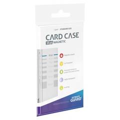 Ultimate Guard -  Magnetic Card Case (35PT)