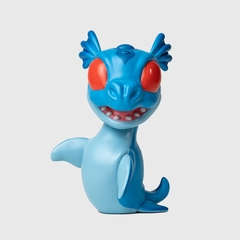 Cryptkins Unleashed: Nessie Vinyl Figure