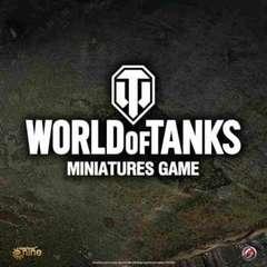 World of Tanks: Token Set (25)