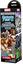Marvel HeroClix: Fantastic Four - Future Foundation - Booster Pack