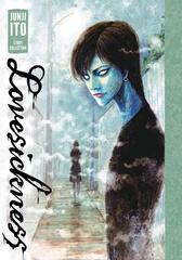 Lovesickness Junji Ito Story Coll Hc (STL175978)