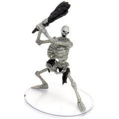 Hill Giant Skeleton