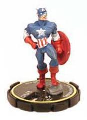 Captain America (069)