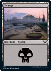 Swamp (370)