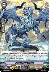 Diaconnect Dragon - V-SS08/004EN - RRR