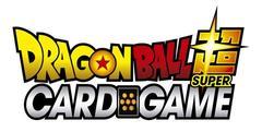 Dragon Ball Super TCG: Special Anniversary Box 2021 (VEGETA)