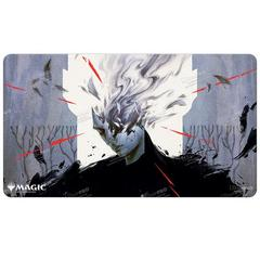 Ultra Pro - Strixhaven Playmat for Magic: The Gathering - Mystical Archive Eliminate