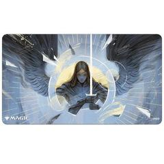 Ultra Pro - Strixhaven Playmat for Magic: The Gathering - Mystical Archive Ephemerate