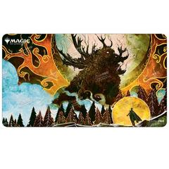 Ultra Pro - Strixhaven Playmat for Magic: The Gathering - Mystical Archive Natural Order