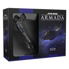 Star Wars: Armada Expansion Pack - Invisible Hand