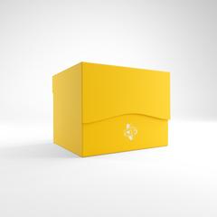 Gamegenic - Side Holder 100+ XL - Yellow