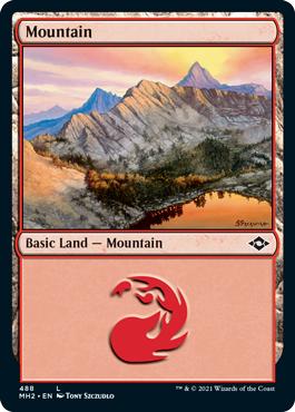Mountain (488)