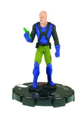 Lex Luthor (008)