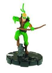 Green Arrow (014)