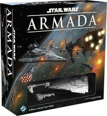 Star Wars Armada: Core Set