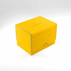 Gamegenic - Sidekick 100+ Convertible - Yellow