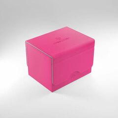 Gamegenic - Sidekick 100+ Convertible - Pink