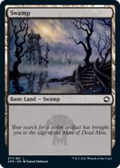 Swamp (271)