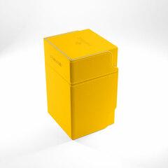 Gamegenic - Watchtower 100+ Convertible - Yellow