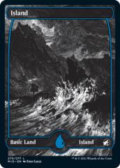 Island (270)