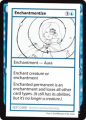 Enchantmentize (No PW Symbol)