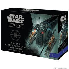Star Wars: Legion NR-N99 Persuader-class Tank Droid