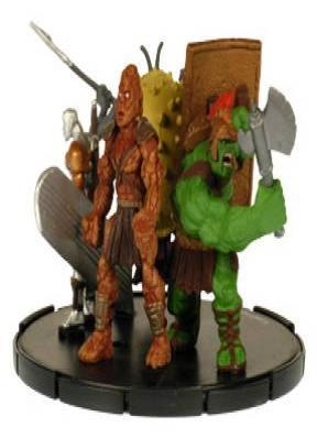 - #E100 Planet Hulk Promo