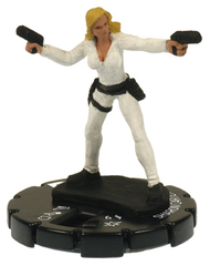 Sharon Carter (005)
