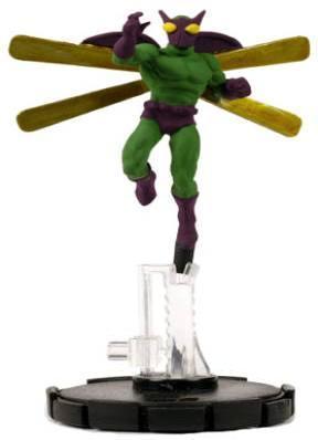 Beetle (022)