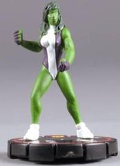 She-Hulk (056)