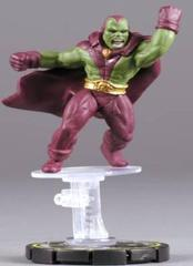 Drax the Destroyer (065)