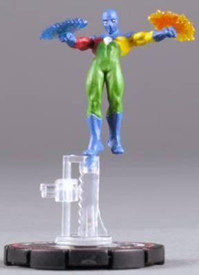 Doctor Spectrum (070)