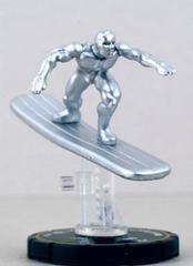 Silver Surfer (076)
