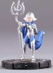 Majestrix Lilandra