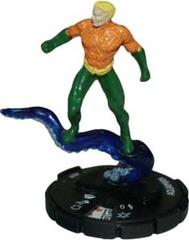 Aquaman (029)