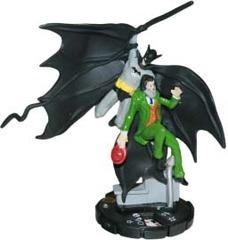 Batman (052)